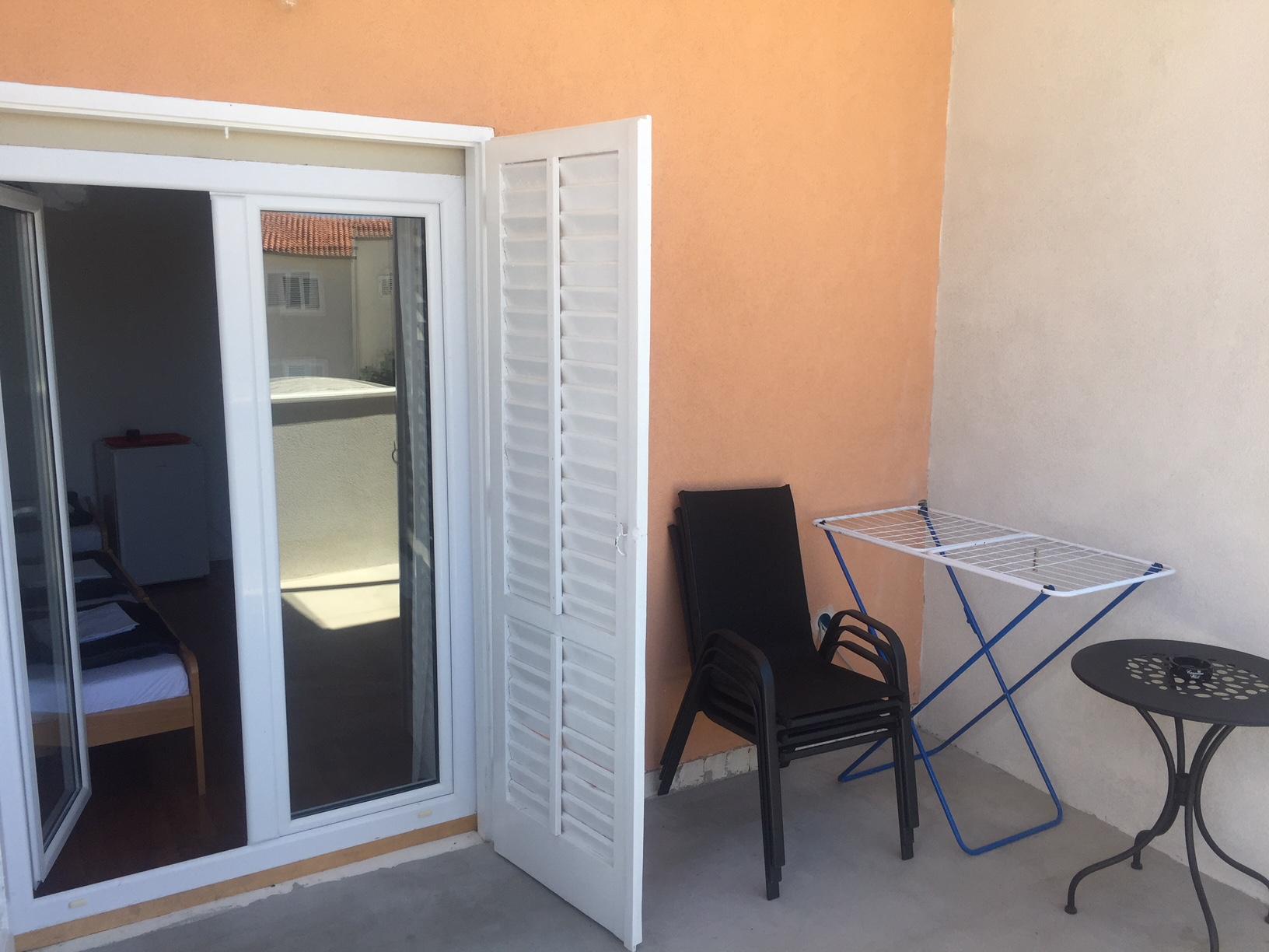 Cestovna kancelaria KOM - Dovolenka v Makarskej